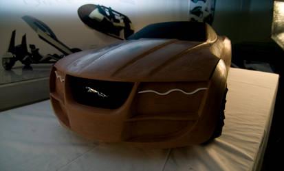Autocar 6