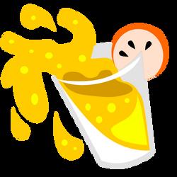 Fruityjuice