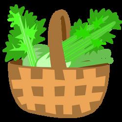 Celerybasket