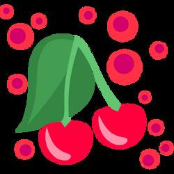 Cherryscent