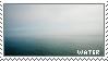 Water Stamp by G0REH0UND