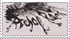 Aesop Rock Stamp by G0REH0UND