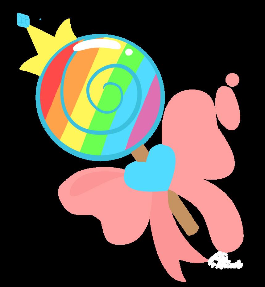 Sparkler's cutie mark by The-Smiling-Pony on DeviantArt |Mlp Random Cutie Marks