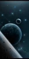 Deep Blue System