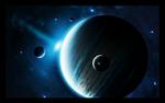 Star Echo