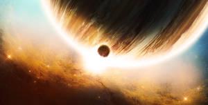 Light Nebula System