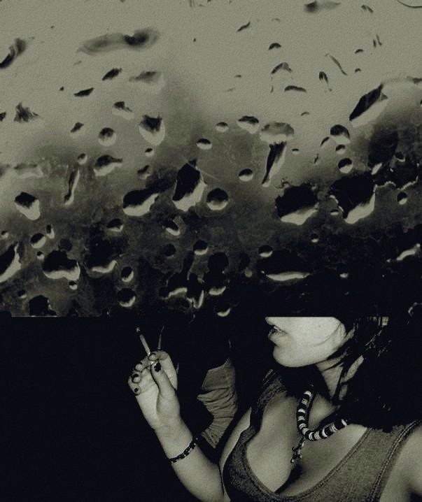 ILLUSIONS by asphixie-lunaire