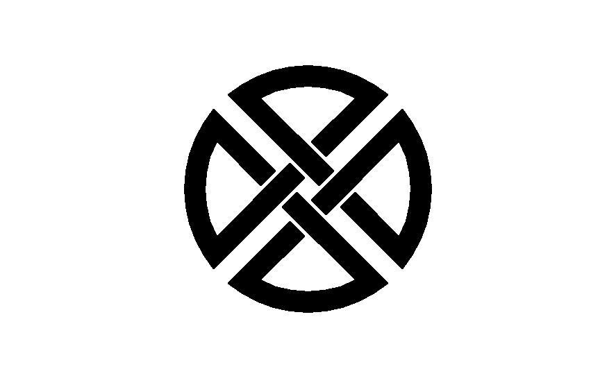 celtic knot circle v1 by likwid on deviantart. Black Bedroom Furniture Sets. Home Design Ideas