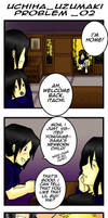 uchiha_uzumaki_problem_02