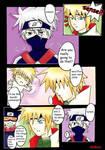 Naruto_Yondaime_story_1