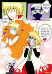 Naruto_Yondaime_story_2