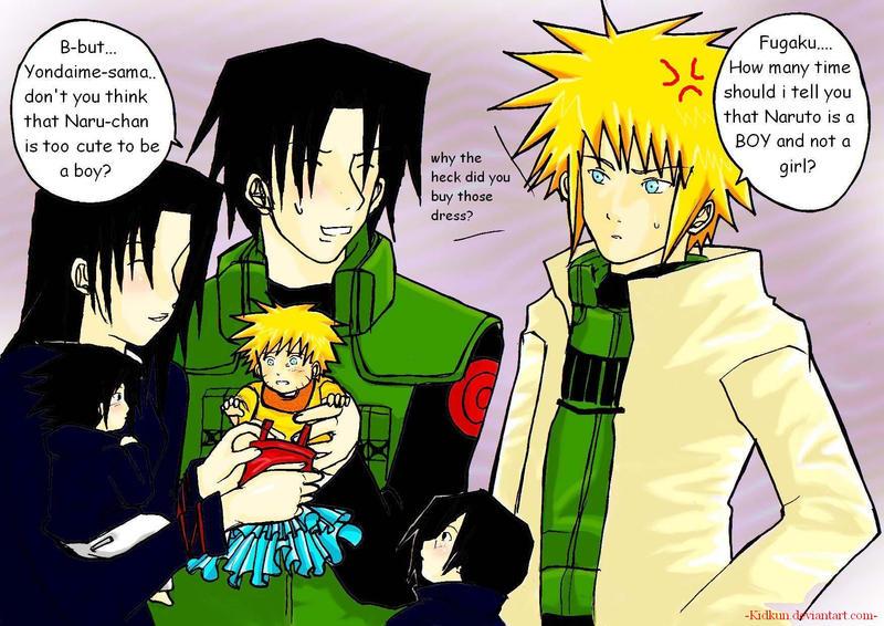 Fanfiction Naruto Is Sasuke Brother – Desenhos Para Colorir