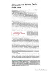 Novo Documento 2018-03-03 pages-to-jpg-0002 by LUKAZTER