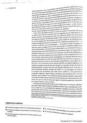 Novo Documento 2018-03-03 pages-to-jpg-0003 by LUKAZTER