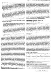 Novo Documento 2018-03-03 pages-to-jpg-0004 by LUKAZTER