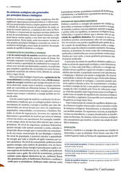 Novo Documento 2018-03-03 pages-to-jpg-0009 by LUKAZTER