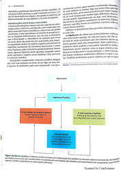 Novo Documento 2018-03-03 pages-to-jpg-0021 by LUKAZTER