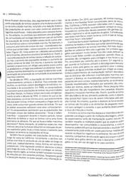 Novo Documento 2018-03-03 pages-to-jpg-0031 by LUKAZTER