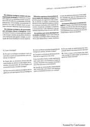 Novo Documento 2018-03-03 pages-to-jpg-0032 by LUKAZTER