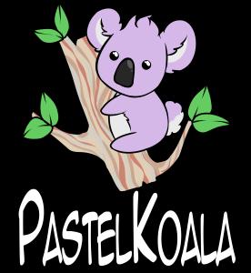 PastelKoala's Profile Picture