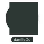 danilloOc ID by danioc
