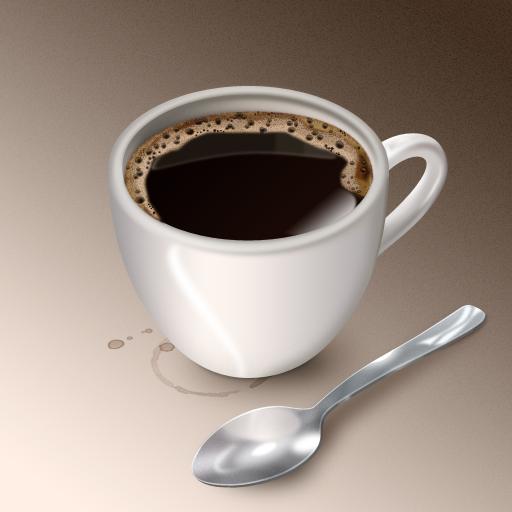 some coffee by danioc