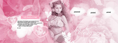 +.Selena Design for HQ Designers by MyOnLyHeart