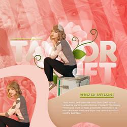 .+taylor by MyOnLyHeart