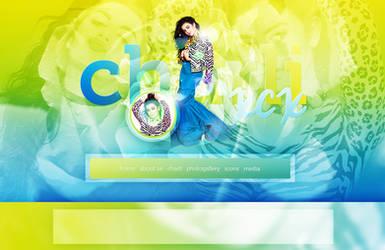 +Charli XCX by MyOnLyHeart