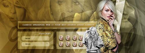 +Candice S. Web by MyOnLyHeart