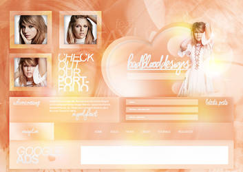 .-BBdesigns by MyOnLyHeart