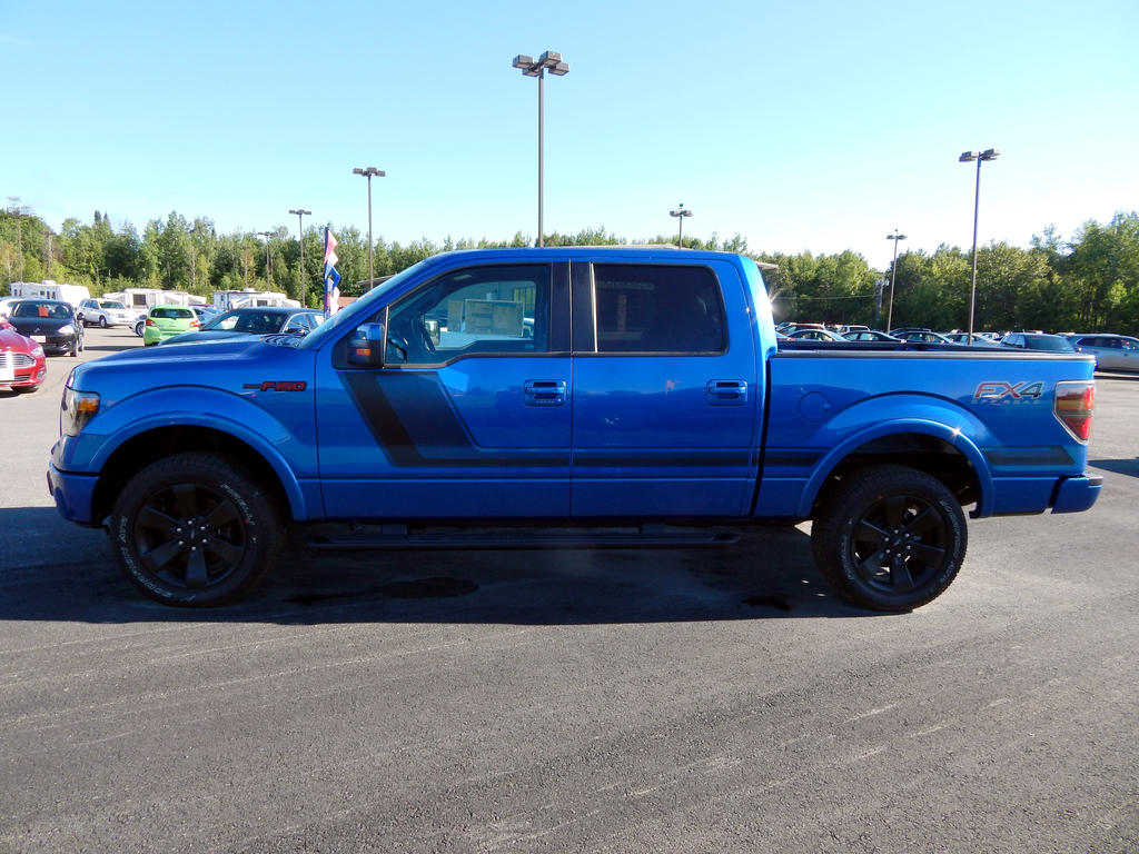 camping ford f ximg com mod articles with a trucks lariat