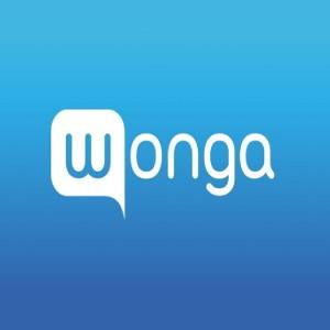 wongaopiniones's Profile Picture