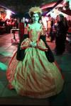Medieval Banquet - Queen