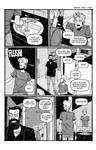 darkpark Issue1 Page 9