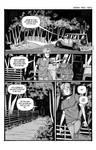 darkpark Issue1 Page 15