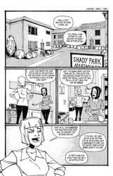 darkpark Issue2 Page 1