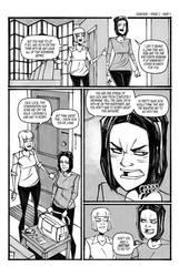 darkpark Issue2 Page 4