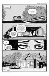 darkpark Issue2 Page 6