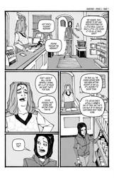 darkpark Issue2 Page 7