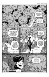 darkpark Issue2 Page 9