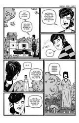 darkpark Issue2 Page 10