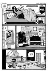 darkpark Issue2 Page 13