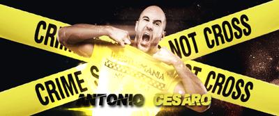 http://fc00.deviantart.net/fs71/i/2013/196/9/2/antonio_cesaro_signature_banner_by_bluexmuffinx-d6dof3c.png