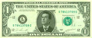 Stephen Colbert for President