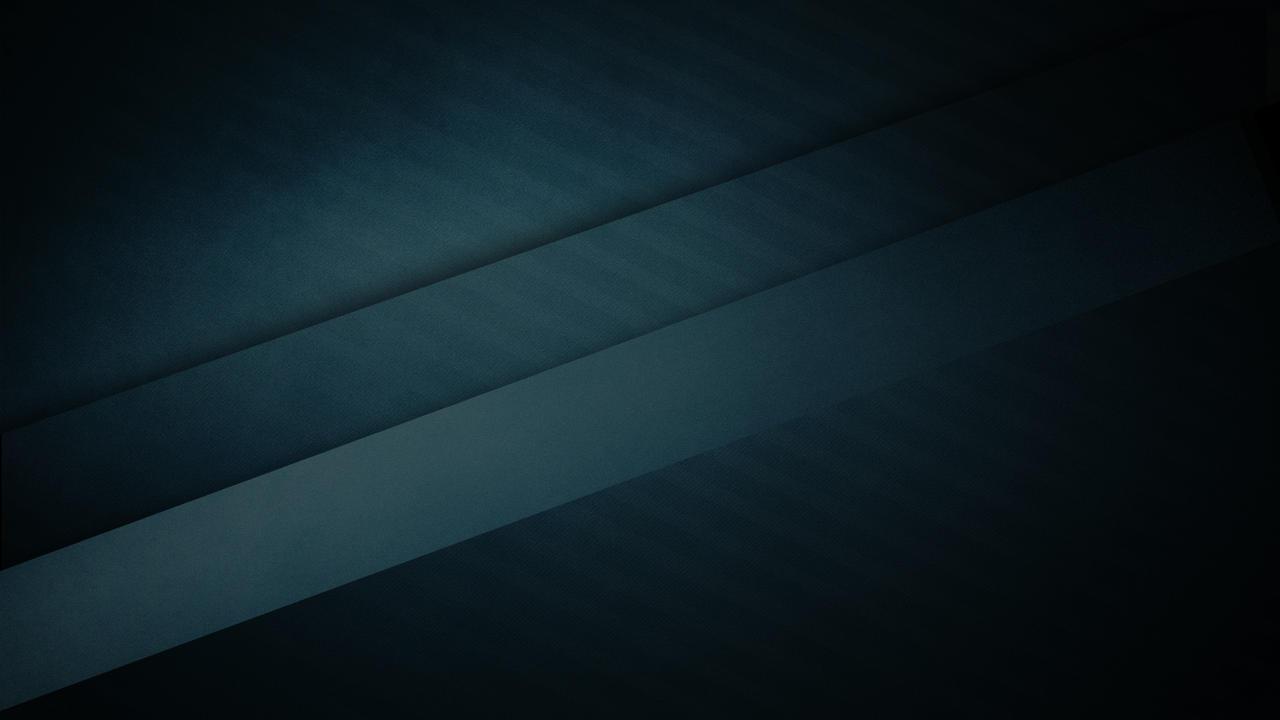 free background texture by tenha on deviantart