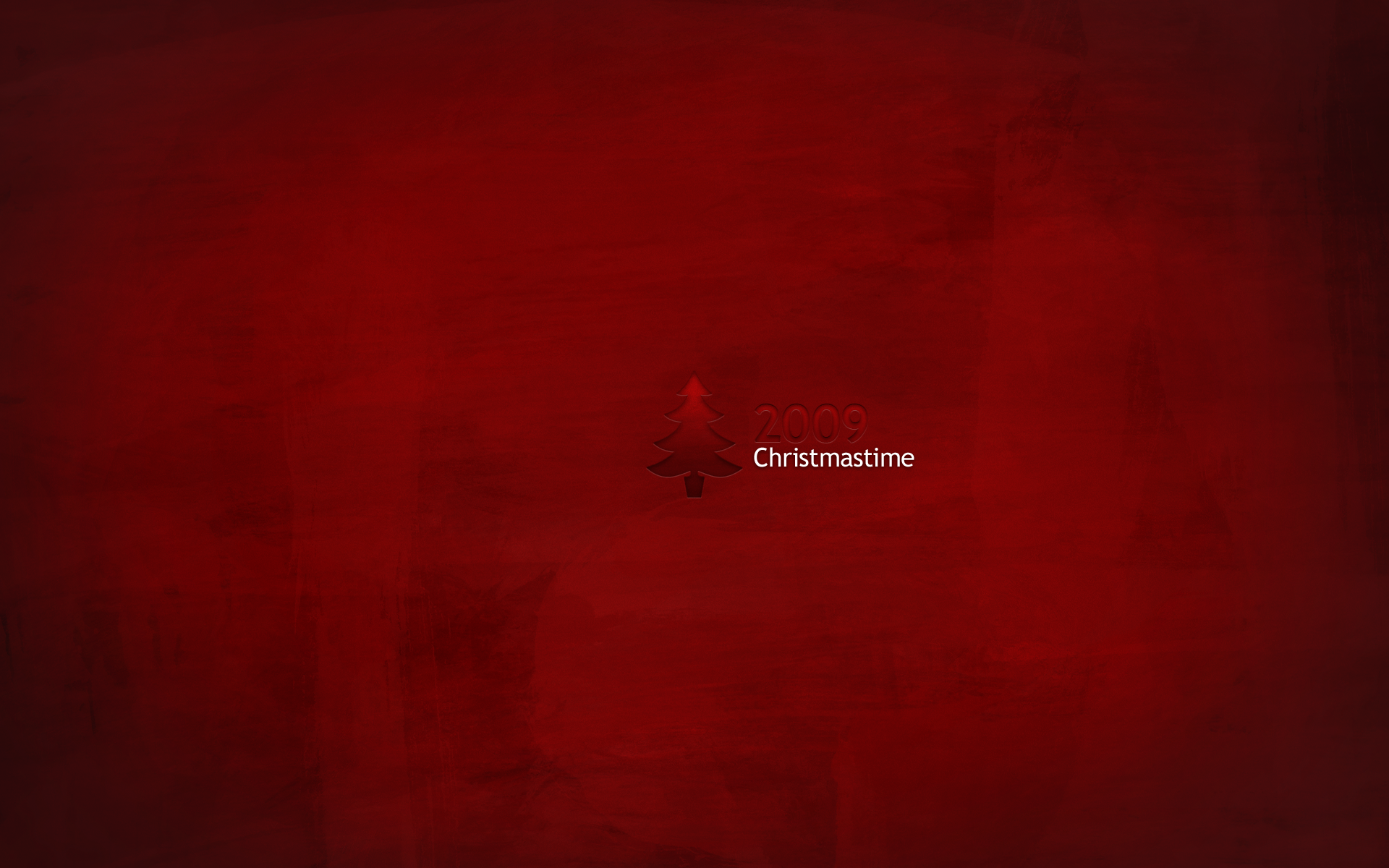 Christmastime_09_red