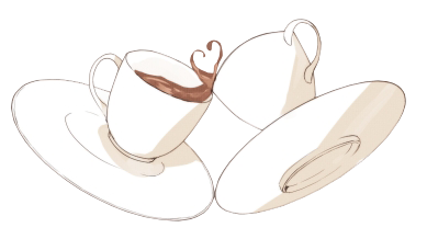 Cup PNG #3 by INDIGOgfxs