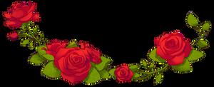 Flower PNG #4 by INDIGOgfxs
