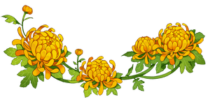 Flower PNG #5 by INDIGOgfxs